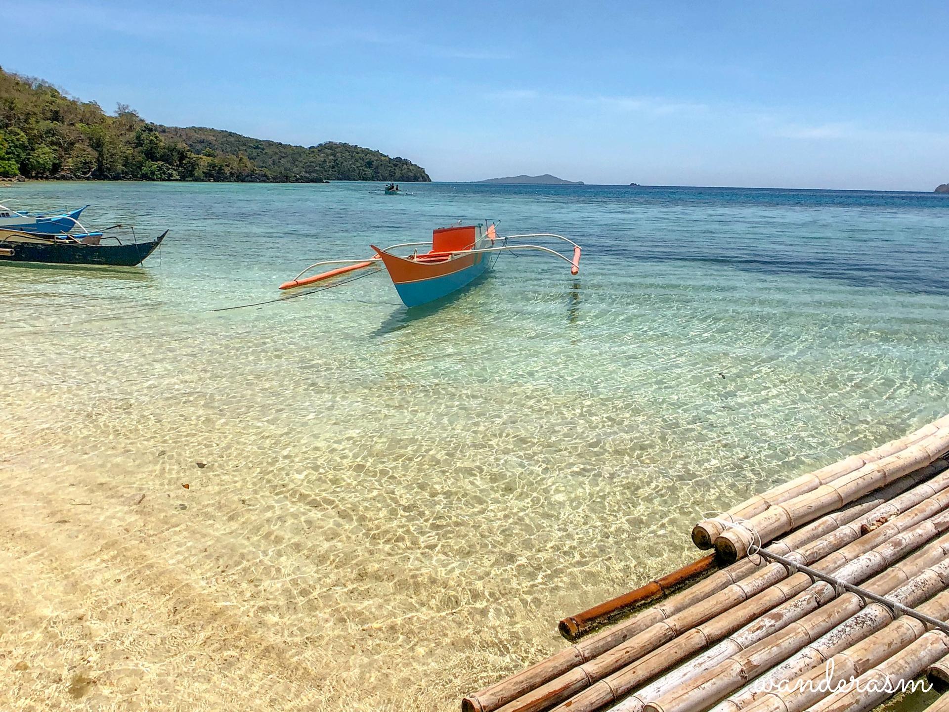 Fiji Island Life
