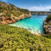 ULTIMATE SPANISH BALEARIC ISLAND 21 Day (3 Week) / 20 Night Itinerary – Menorca, Majora, Ibiza and Formantera