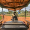 2020 UPDATE Mr. Rany – The BEST Tuk Tuk Driver and Daytrip Tour in Kampot and Kep