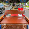 Taking a Tour With Sophoarn in 2021 – The BEST Tuk Tuk Daytrip in Phnom Penh