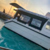 2021 INSIDER GUIDE: Public Speedboat to The Miladhunmadulu Shaviyani Atoll, Maldives – A Complete Local Island Guide