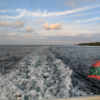 2021 GUIDE Public Speedboat to the Local Islands of The Mulakatholhu & Meemu Atoll Maldives – A Complete Guide